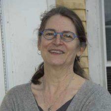 Sue Futrell
